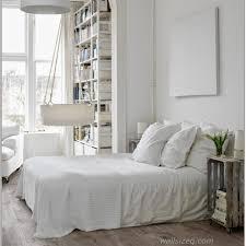 gallery scandinavian design bedroom furniture. Bedroom:Bedroom Minimalist 25 Scandinavian Designs To For Inspiring Images +32 Beautiful Bedroom Gallery Design Furniture K