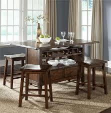 Kitchen Island Bar Table How To Get An Ideal Kitchen Island Bar Table
