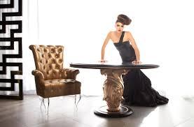 Morris Bedroom Furniture Phyllis Morris Beverly Hills Ca Custom Furniture Maker Luxury Beds