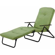 folding chaise lounge. Mainstays Padded Folding Chaise Lounge Multiple Colors Walmart Com With Regard To Foldable Remodel 14 E