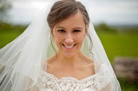 boho vine brides