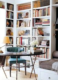 Home office small gallery home Bedroom Home Office Library Ideas Gallery Of Coolest Home Library And Book Storage Ideas Small Home Office Doragoram Home Office Library Ideas Gallery Of Coolest Home Library And Book