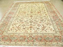 full size of 9 x 12 rug area rugs by oriental antique hand