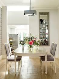 nice 30 unusual furniture. Full Size Of Furniture:cream Dining Room Tables Furniture Delightful Table 30 Fine Design Cream Nice Unusual R