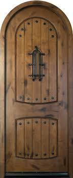 Front Doors: Outstanding Big Wooden Front Door For Home Door Ideas ...