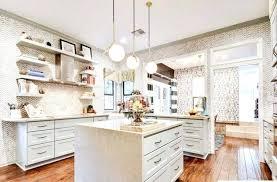 s e modern kitchen wallpaper uk
