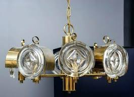 full size of small glass chandelier brass by colored chandeliers 3 drop dead gorgeous home improvement