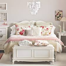 vintage inspired bedroom furniture vintage furniture french style bedroom antique style bedroom collection antique inspired furniture