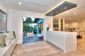 how much does the average bathroom remodel cost uk beautiful kitchen how much is kitchen remodeling