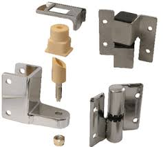 bathroom stall parts. Plain Parts Hinges Parts And Kits On Bathroom Stall R