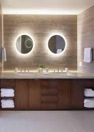 dark light bathroom light fixtures modern. Bathroom Contemporary Lighting. Integrated Mirror Light Lighting Dark Fixtures Modern O
