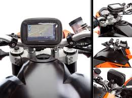Cheap Motorcycle Gps Tomtom Find Motorcycle Gps Tomtom Deals On