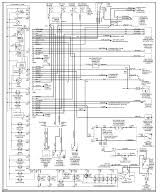 2004 deville wiring diagram 1998 hyundai excel radio wiring diagram wiring diagram and 1980 cadillac deville fuse box location 2004