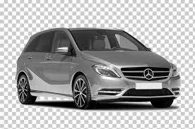 La classe b est équipée de fonctions et de systèmes d'aide à la conduite intelligents qui vous aident encore plus et facilitent encore votre tâche pendant la conduite. Mercedes Benz A Class Car Mercedes B Class Mercedes Benz Classe B Png Clipart Free Png