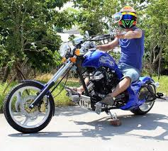 df250rtf buy 250cc dongfang mini chopper villain street legal bike