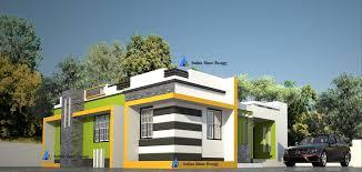 1200 sqft architectural design house plans