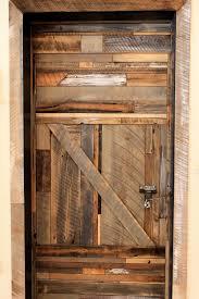 denver colorado industrial furniture modern. Reclaimed Wood Doors | Modern Industrial Twenty1Five Denver Colorado Furniture O