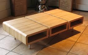 modern furniture diy. Plywood Furniture Pdf Diy Modern Projects