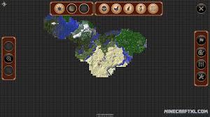 journeymap mod download for minecraft   minecraftxl