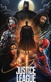 Justice League Wallpaper Smartphone ...