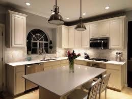 quartz countertops designs white kitchen