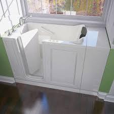 bathroom walkin bathtubs elegant bathtub premier walk in bathtubs s wonderful decoration ideas walk