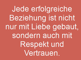 Top 100 Respekt Sprüche Und Zitate Zitatelebenalle