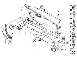 Collection of diagram bmw wiring diagrams e46 download more maps
