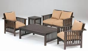 outdoor tables and chairs for in