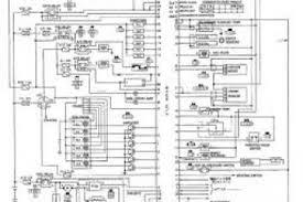 rb25det wiring diagram 4k wallpapers r33 skyline wiring diagram at Rb25 Wiring Diagram