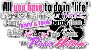 girly quotes wallpaper.  Girly Throughout Girly Quotes Wallpaper V