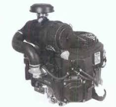 kohler vertical shaft small engines kohler cv640 3037 21 hp exmark turf tracer walk behind