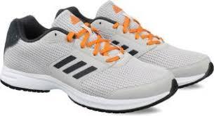 adidas 004001. adidas kray 2 m running shoes 004001