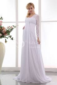 19 Best Wedding Dresses Images On Pinterest Wedding Dressses Empire Waist Wedding Dresses With Sleeves Disclaimer We Do Not Own Any Of These Pictures Graphics