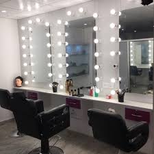 kaira makeup studio saloon spa gomti nagar beauty spas in lucknow justdial