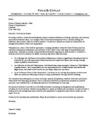 best Cover letters images on Pinterest   Cover letters  Cover     Lovely Header Of A Cover Letter    For Cover Letter Online with Header Of A Cover  Letter