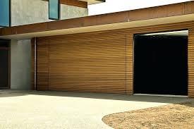 liftmaster garage door opener garage door opener 1 2 hp cost designs liftmaster 8500 garage