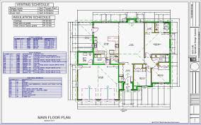 autocad house drawings samples dwg best of house plans autocad drawings pdf