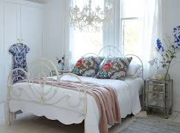 shabby chic bedroom chic shabby french style distressed white