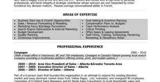Using Color In A Resume Using Colour In Your Resume Yay Or Nay