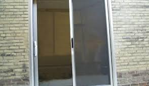 full size of door beguile patio sliding screen door parts fascinating sliding patio screen doors