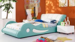 Teal Bedroom Furniture Modern Beds Modern Kids Bedroom Furniture Zuri Furniture