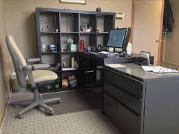 home office furniture ikea. Office Furniture Ikea Review IKEA Home