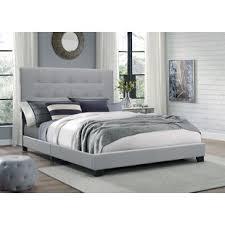 Queen Sized Beds You'll Love in 2019 | Wayfair