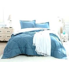 charming what do you put inside a duvet comforter vs duvet cover can you put what