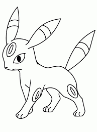 25 Printen Pokemon Kleurplaten Black En White Mandala Kleurplaat
