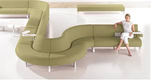 contemporary waiting room furniture. Charming Office Waiting Room Furniture Possible Couch Idea Contemporary Lounge Sofa Design For W