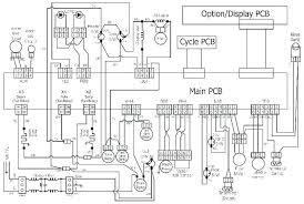 dishwasher wiring diagram schematic wiring diagrams best kitchenaid dishwasher wiring diagram data wiring diagram today dishwasher diagram assy dishwasher wiring diagram schematic