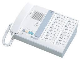 aiphone c ml wiring diagram aiphone image wiring aiphone c ml wiring diagram wiring diagram and schematic design on aiphone c ml wiring diagram