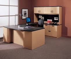 furniture office space. small space office furniture home designs ideas for spaces design t
